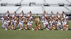 Ucf Resume 132 Teams In 132 Days Ucf Knights Cfb
