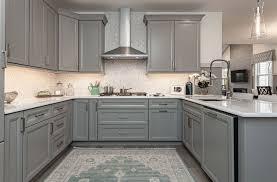 kitchen cabinet color trend for 2021 interior design color trends 2021 judd builders