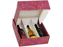 wine gift boxes wine legacy winelegacy 3 bottle wine gift set