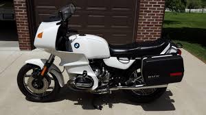 new u0026 pre owned bmw page 5881 new used 1988 bmw r 100 rs sport touring bmw