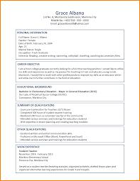 sample resume bio data 8 sample formats of resume biodata for jobs 8 sample formats of resume