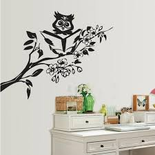 wall stickers perth wall decals baby decor stickers boy download
