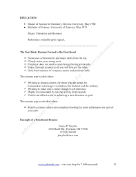Resume Reference Sample by Advertisements Cover Letter Referral Mutual Acquaintance Cover
