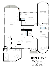 Arlington House Floor Plan by 2015 Arlington Ridge Rd Arlington Va 22202