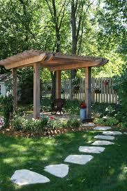 Pergola Garden Ideas Image Result For Small Japanese Garden Pergola Landscape With