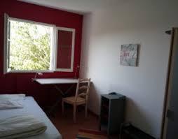 chambre chez l habitant aix en provence chambres à louer à aix en provence