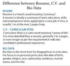 fourth grade nothing book report psychology undergraduate resume