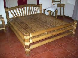 bamboo bedroom furniture bamboo bedroom furniture cheerful bamboo bedroom furniture set