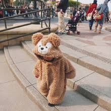 duffy clothes popular duffy clothes buy cheap duffy clothes lots from