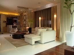 Emejing Best Studio Apartments Images Decorating Interior Design - Best studio apartment designs