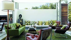 Outdoor Enclosed Rooms - south african fashionista u0027s cottage undergoes a green renovation