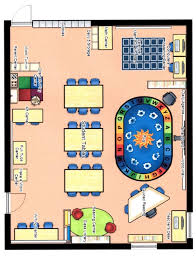 28 classroom floor plan classroom seating chart template
