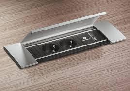 steckdosen design design einbaurahmen für steckdosen element modular plattendicke
