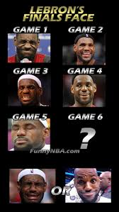 Funny Spurs Memes - list of synonyms and antonyms of the word nba memes 2013