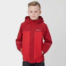 boy s coats jackets millets