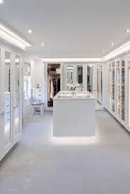 amazing design closet lighting ideas best 25 on pinterest master