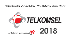 spoof host youthmax telkomsel daftar bug telkomsel terbaru aktif 2018 videomax youthmax dan chat