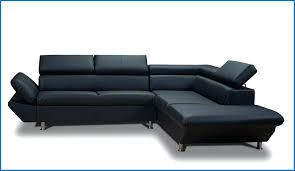 conforama canapé loft nouveau conforama canapé angle collection de canapé décor 37684