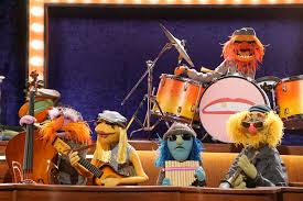 the muppets u0027 review u0027hostile makeover u0027 season 1 episode 2