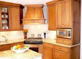 kitchen cabinets delaware wood kitchen cabinets in wilmington delaware