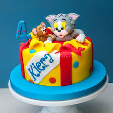 cake designs for kids birthday party nonta info