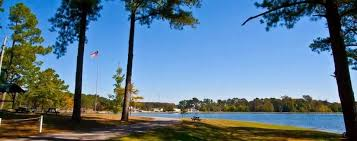 sportsman lake park cullman al christmas lights sportsman lake park home facebook