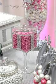 best 25 pink candy buffet ideas on pinterest baptism dessert