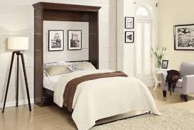 Chinese Bedroom Wallbed Exclusion Sought In Chinese Bedroom Furniture Antidumping