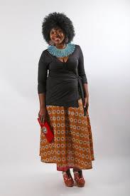 maternity wear bellyssimo grow glamorously
