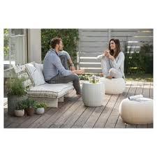 Target Teak Outdoor Furniture by Target Patio Set Great Target Patio Furniture For Teak Patio