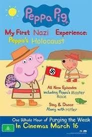 Peppa Pig Meme - the best peppa pig memes memedroid