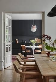 Art Decor Designs Top 25 Best Black Wall Decor Ideas On Pinterest Black Walls