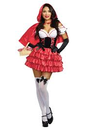 halloween city job application little red riding hood costumes halloweencostumes com