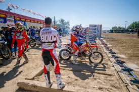 motocross races in california kyoshi s corner life in the mxa trenches motocross action magazine