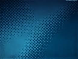 div background url background image div 1 background check all