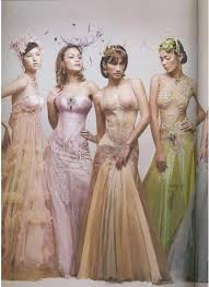 wedding dress designer indonesia all about fashion mode and beauty kebaya and dress