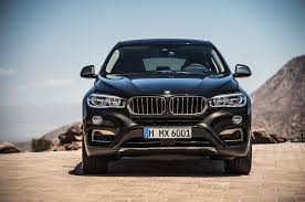 bmw van 2015 2015 bmw x6 xdrive50i review