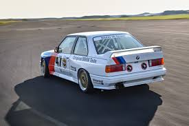 bmw rally car bmw e30 m3 sedan dtm race car burn provocative eyes