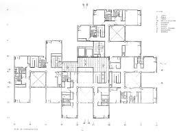 architectural floor plans 18 architectural floor plans acnehelp info