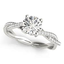intertwined wedding rings intertwined wedding rings kubiyige info