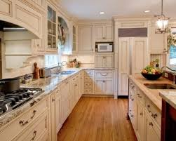 triangle kitchen island alluring triangle kitchen island design and style home decor