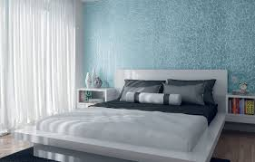 interior paints for homes wall colour combinations for stunning home decor paints