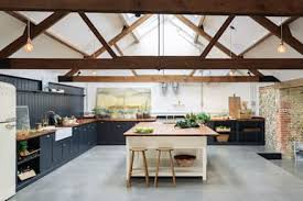 country style kitchens ideas country style kitchen design ideas pictures homify