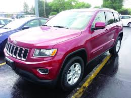 rose gold jeep cherokee 15 best paint job images on pinterest cars dream cars and pink cars