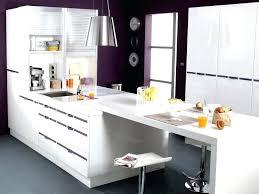 alinea cuisine equipee alinea cuisine amenagee table alinea cuisine amenagee niocad info