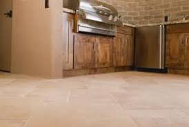how to clean kitchen grease from tile grout home guides sf gate
