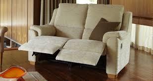 Albany Sectional Sofa Styles Albany Two Seater Recliner Sofa La Z Boy Uk Ltd Anna 2