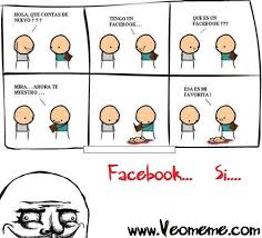 Memes Espaã Ol - mira mi facebook xd meme subido por willysaborapringels memedroid