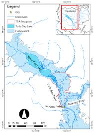 hydrology free full text seasonal changes in the inundation