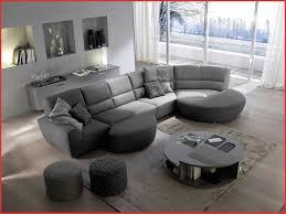 conforama canap駸 convertibles canap 駸 monsieur meuble 60 images canapé mr meuble canap azzaro